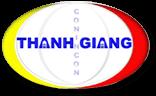 Thanh Giang