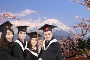 Hồ sơ du học Nhật Bản – bạn nên biết