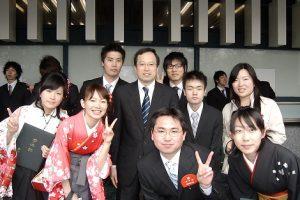 Những điều nên biết khi du học vừa học vừa làm Nhật Bản