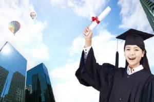 Trả lời câu hỏi về du học Nhật Bản vì sao chi phí lại thấp