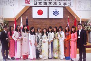 Những điều cần biết về học bổng du học Nhật Bản