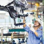 Du học ngành công nghệ kỹ thuật ô tô Nhật Bản