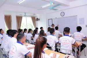 Du học Nhật Bản vừa học vừa làm uy tín tại Thanh Giang