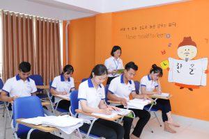 Cách học tiếng Hàn hiệu quả nhất cho 3 đối tượng người Việt