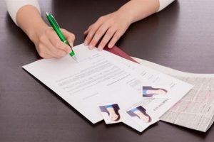 Thủ tục hồ sơ du học Hàn Quốc