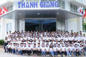 Tìm trung tâm học tiếng Nhật uy tín tại Hà Nội
