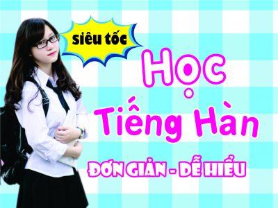 Hoc-tieng-han-online-trangchu