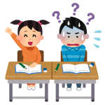 Những lý do nên theo học tiếng Nhật