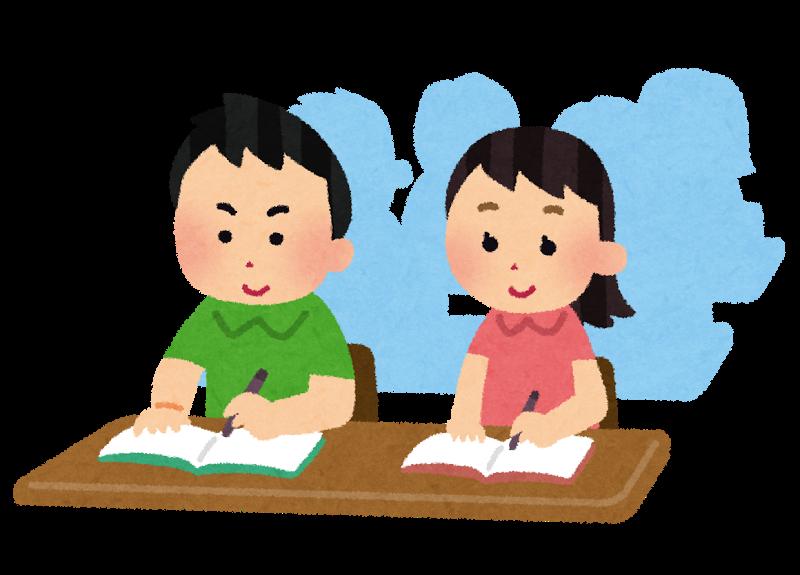 App học tiếng Hàn