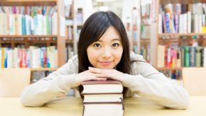 học tiếng Nhật giá rẻ ở Hà Nội