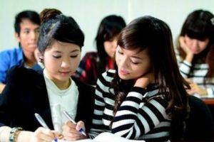 Giải đáp câu hỏi: Học tiếng Hàn có khó không?