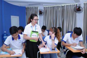 Phương pháp học tiếng Hàn hiệu quả cho người mới bắt đầu