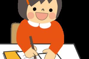 Hướng dẫn tự học tiếng Nhật tại nhà từ chưa biết gì đến giao tiếp