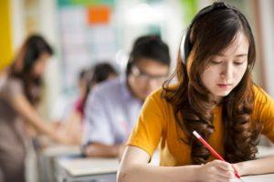Cách tự học tiếng Hàn hiệu quả nhất