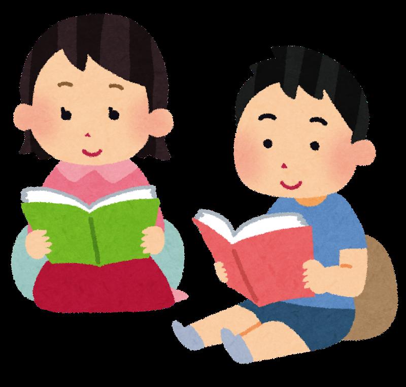 học tiếng Nhật mỗi ngày