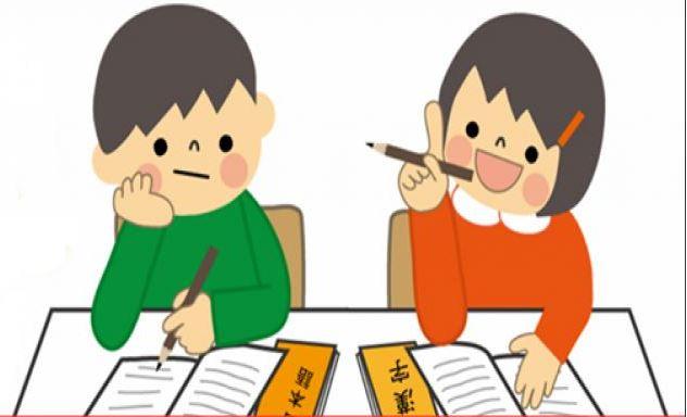 học tiếng Hàn hay tiếng Nhật tốt hơn