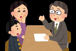 Học tiếng Hàn tại nhà đơn giản, nhanh chóng