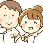 Gợi ý 5 bước học tiếng Nhật hiệu quả cho người mới bắt đầu