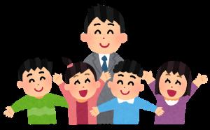 Ngữ pháp tiếng Nhật – bài 6