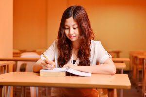 Kinh nghiệm thi topik tiếng Hàn