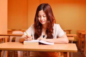 Kinh nghiệm ôn thi Topik tiếng Hàn hiệu quả
