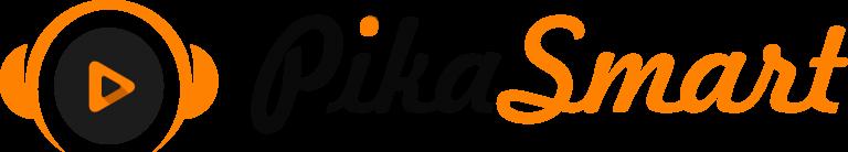 Ứng dụng PikaSmart