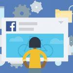 Cách học tiếng Hàn trên Facebook hiệu quả nhất