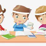 Lộ trình học tiếng Hàn trong 6 tháng hiệu quả nhất
