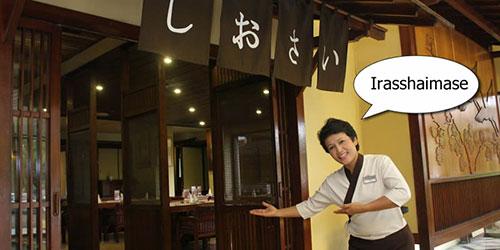 giao tiếp tiếng Nhật