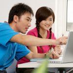 Học tiếng Hàn – Bí quyết thành công trong tương lai