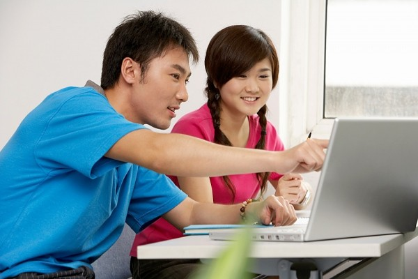 học tiếng Hàn bí quyết thành công
