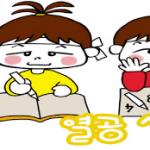 Học tiếng Hàn để làm gì? Có khó không?