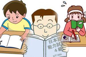 Tìm hiểu cấu trúc ngữ pháp tiếng Nhật cơ bản cho người mới bắt đầu
