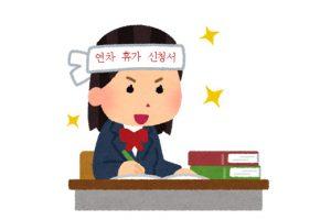 Những lý do khiến bạn muốn học tiếng Hàn luôn và ngay