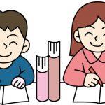 Tự học tiếng Hàn dễ như ăn kẹo
