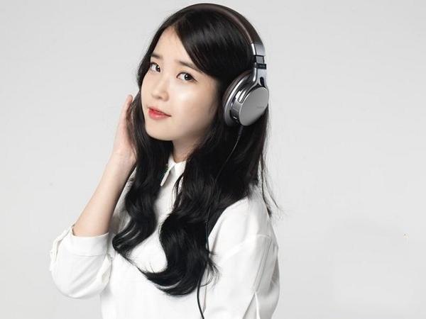 cách luyện nghe tiếng Hàn hiệu quả