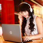 Tuyệt chiêu nghe Video học tiếng Nhật hiệu quả nhất