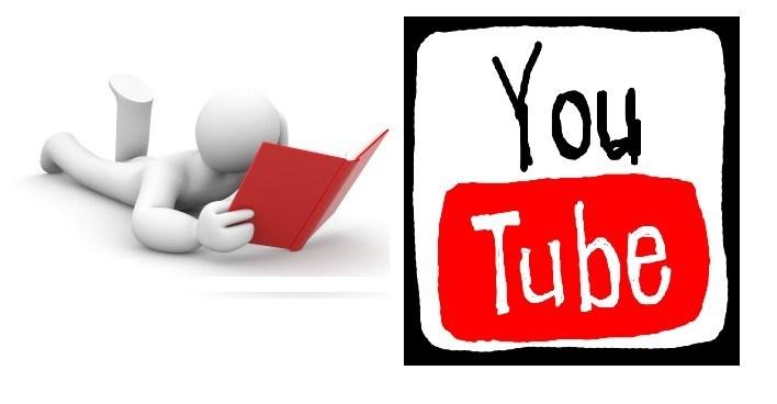 Những kênh Youtube học tiếng Hàn chất lượng