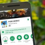 Cách tải Pubg Hàn Quốc iOS chi tiết với 5 bước đơn giản