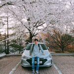 Đi du học Hàn Quốc có thật sự tốt như bạn nghĩ?