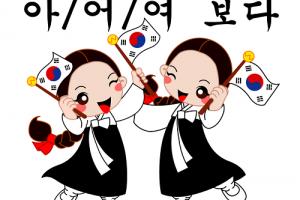 Quy trình du học Hàn Quốc như thế nào? Gồm các bước nào?